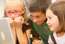 Teaching / by Alexandra Bee Blog