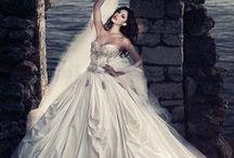 Wedding! / by Irislena Blanco