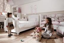 ДЕТСКАЯ КОМНАТА / CHILDREN'S ROOMS / KID'S ROOMS / BABY ROOM
