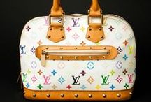 STYLE: handbags & bags