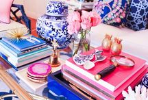 HOME: Styling&Details
