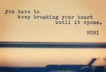 coração-pensamento