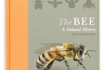 Books --- to Read / by Amelia Batchelor