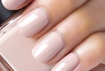<< Classic Manis >> / Classic manis in lovely shades