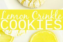 Cookies ideas / Cookie ideas for special days! And other too