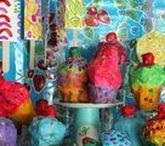 Ideas for Little Ones / Creative Ideas for Children
