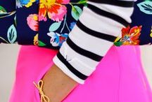 Lovely Style / Style & Fashion