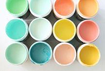 color / None