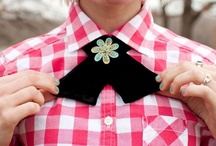 I wanna wear this.