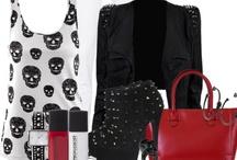 My Style / by Stephanie Durel