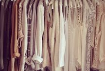 get in my closet pleaseee / fashion I want but will never have /-: / by Camryn Ford