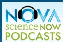Science Podcasts / Know of a great science podcast that isn't listed here? Send the NMNH Social Media Team an email - NMNHSocial@si.edu. / by Smithsonian's NMNH