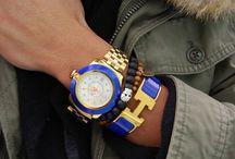 accessories / by Cori Todd