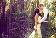 My Wedding! / by Danielle Guenther