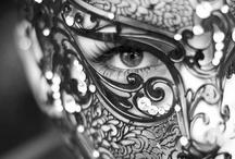 Enchanted Love / 21st Ideas