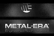 Metal-Era, Inc