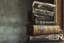 Librerie-zona studio