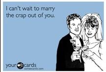 Wedding Craze!