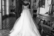 Wedding Style / ❤ September 24, 2016 ❤  Sacrament of Matrimony: American Martyrs Catholic Church, Manhattan Beach   Reception: The Portofino Hotel & Yacht Club, Redondo Beach   Style: Classic, Modern, Timeless