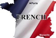 ❤ PARIS FRANCE ❤