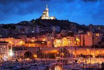 ❤ MARSEILLE VILLE LIBRE ❤ - MARSEILLE FREE CITY / La fondation de Marseille, remonte 600 av. J.-C. oui cette ville à 2600 ans. Région : Provence-Alpes-Côte d'Azur (préfecture) - Intercommunalité : Métropole d'Aix-Marseille-Provence (Marseille-Provence) - Gentilé : Marseillais - Population municipale : 855 393 hab. (2013) - Densité : 3 555 hab./km2 - Population aire urbaine 1 727 070 hab. (2012) - Coordonnées : 43° 17′ 47″ Nord 5° 22′ 12″ Est - Superficie : 240,62 km² oui Marseille fait deux fois Paris. Superficie de Paris : 105,40 Km²