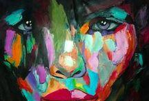 feelhome art / Välkommen till ett stort utbud av tavlor online! Våra handmålade canvastavlor håller hög kvalité till ett väldigt bra pris. Här får du verkligen möjligheten att omge dig med konst. En handmålad tavla gör stor skillnad för stämningen i ett rum, vad vill du att ditt rum ska utstråla?   http://www.feelhome.se/kategori/canvastavlor/