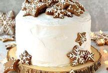 Kakku-unelmia