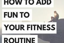 healthy life / healthy lifestyle, college fitness, advice, tips, work outs, work out wear, work out attire