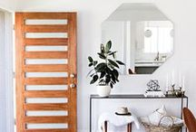 Favorite Places and Spaces / by Megan Noonan Photography