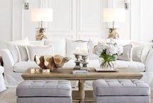 Home. / Home | Decor | Home Decor | Living Room | Dining Room | Bathroom | House Decor | Interiors | Exteriors | Styling | Interior Design | Furniture | Office