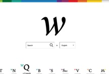 web  / web design we love / by highgate creative