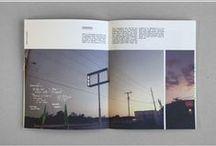 print  / by highgate creative