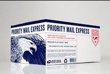 packaging / by highgate creative