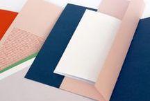 paper / by highgate creative