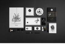 branding / by highgate creative