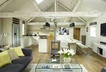 Our Furniture, Your Room / Furniture, bespoke, handmade, made in UK, modern, vintage, interior design