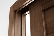 Gruppo Door 2000 / by CardinRappresentanze