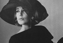 """Such Style / """"Fashions fade, style is eternal.""""  ~ Yves Saint Laurent / by Gail Williams"""