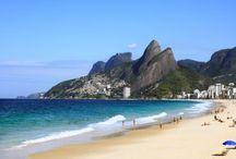 Rio de Janeiro´s picture