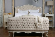 Furniture / by Feather Marie ❤
