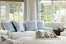Diseño y decoracion de hogar / Hermosas ideas