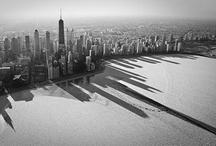 chicago love / by highgate creative
