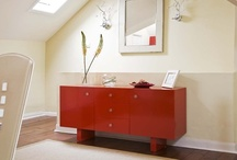 Our Base Units:Your Designs / by JanCavelleFurniture