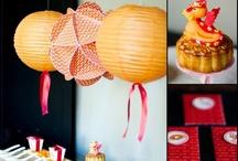 Celebrate Chinese New Year