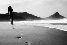 Beach Time / by Cheryl Tarasenko