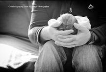 Newborn Photography (by Creationography) / Precious newborns.  Johannesburg Newborn Photographer.  Newborn Photographer South Africa - www.creationography.co.za