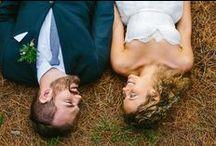 Rustic Wedding Theme / Festival, woodland fairy, garden party vibe wedding inspo..