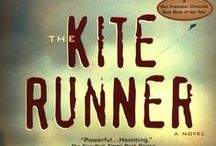 Resources for Teaching The Kite Runner