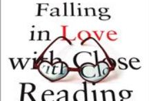Empowering Readers / Strategies for teaching students close reading skills.