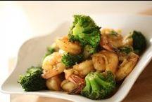 Shrimp Recipes / Shrimp Recipes easy, Shrimp Recipes for Dinner, Shrimp Recipes with Pasta